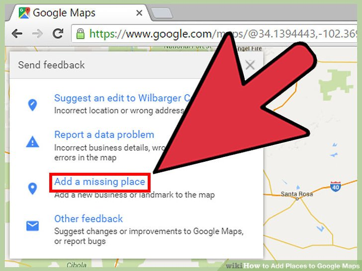How to Set Up Your Business on Google Local Listing? Google Add Business To Maps on add to amazon, add to bing, add to friend, add to pinterest, add to craigslist, add to web, add to calendar, add to netflix, add to linkedin, add to home,