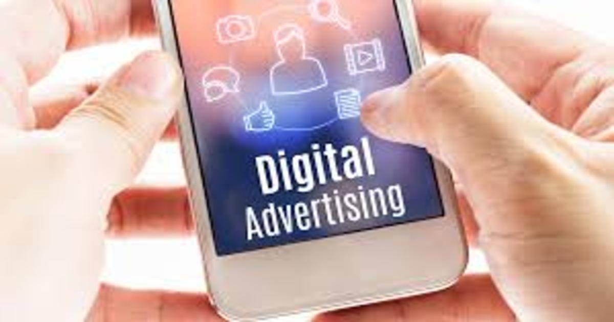 Role of Digital Advertising to Expand Sales