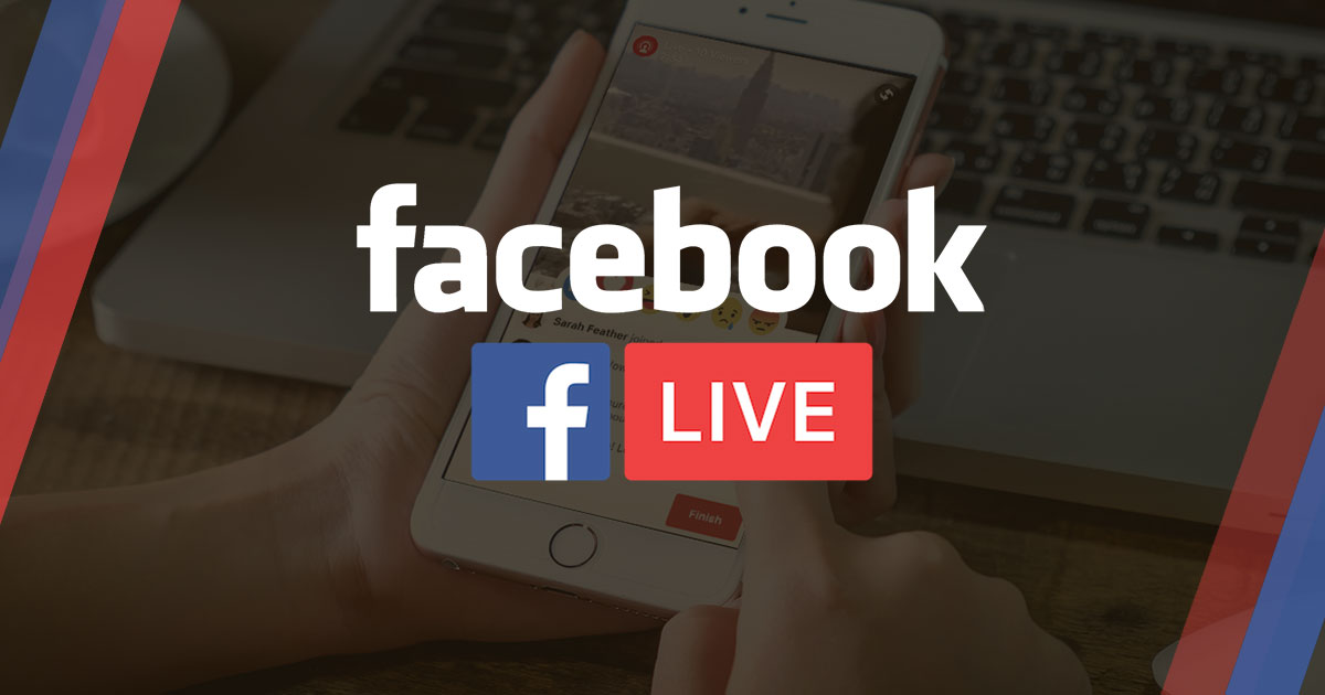 How To Launch Facebook Live Video: A Complete Guide
