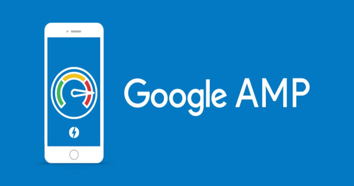 How Google's AMP Induces Your Online Business