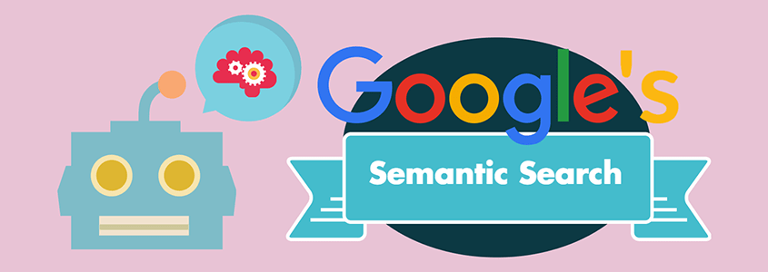 7 Effective Ways To Add Depth To Your Content With Semantic SEO