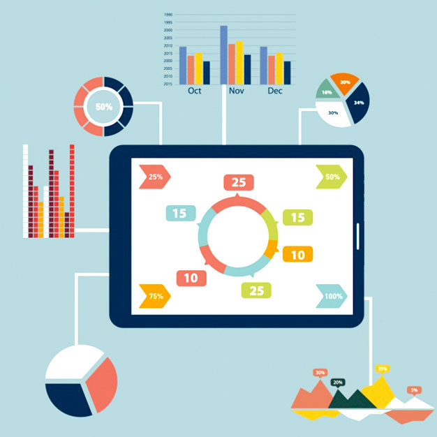 data-analytics-certification-course-using-excel
