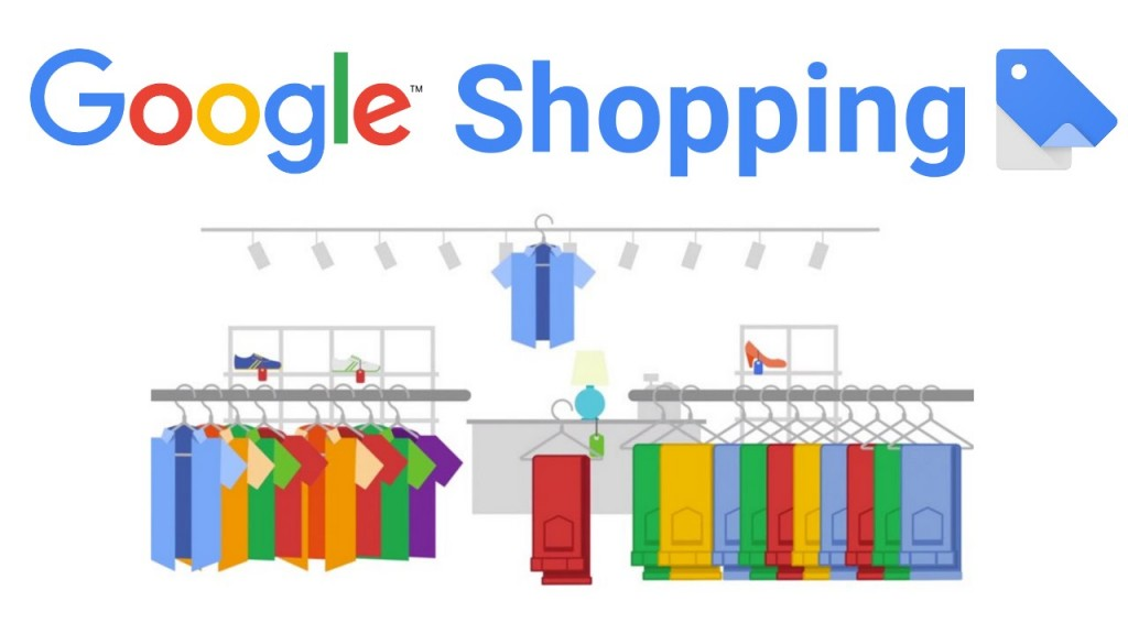 Online Shopping Campaign