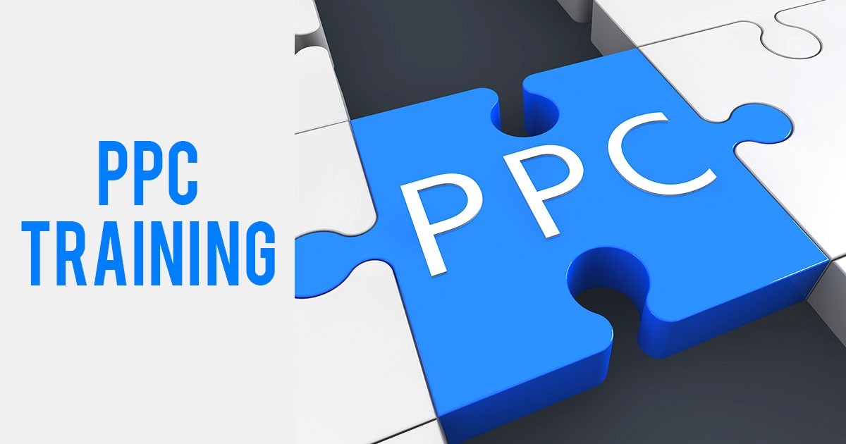 How to find best PPC Training in Delhi