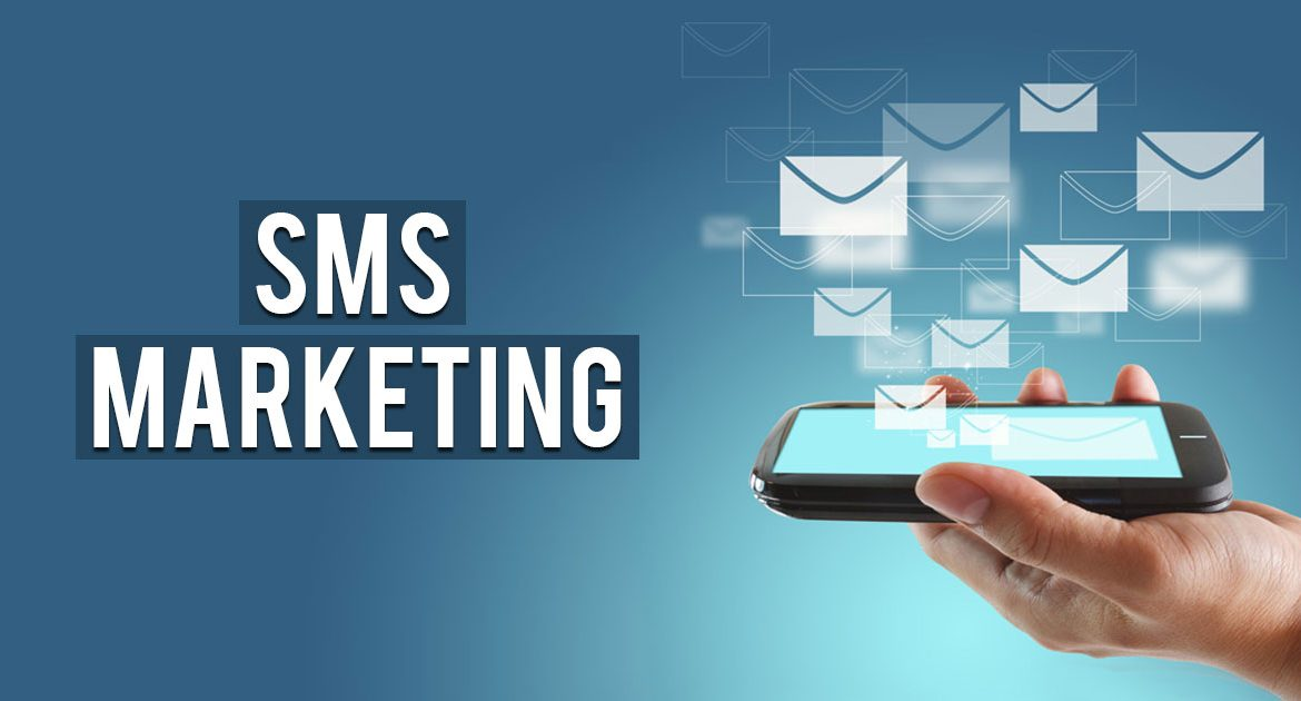 How To Run A Successful Sms Marketing Campaign
