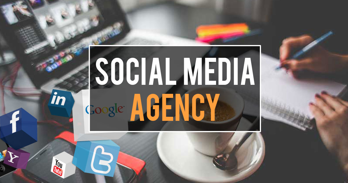 15 Best Social Media Agencies in India