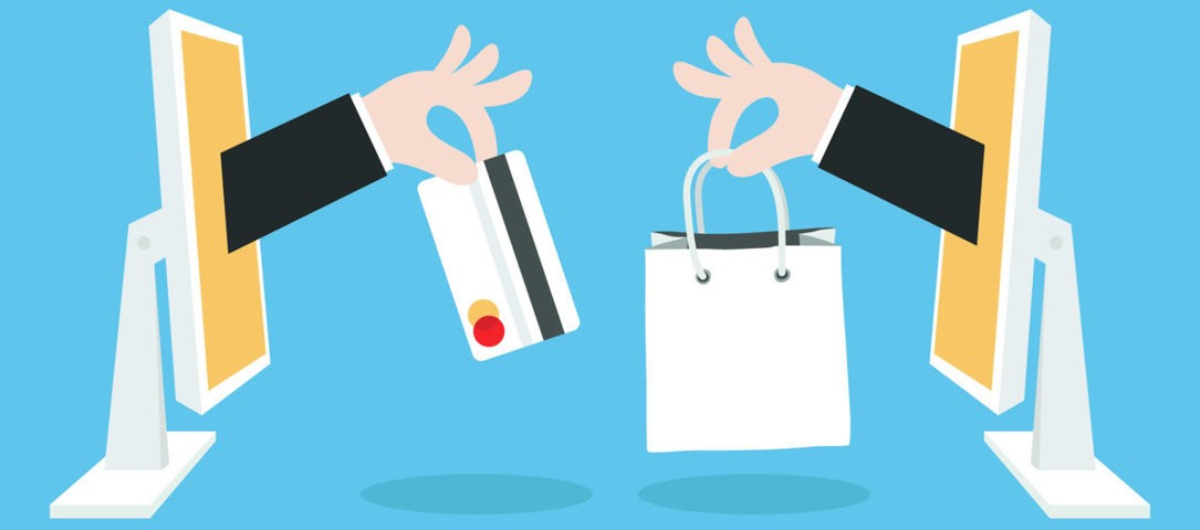 How to Create your ideal Google Online Shopping Campaign