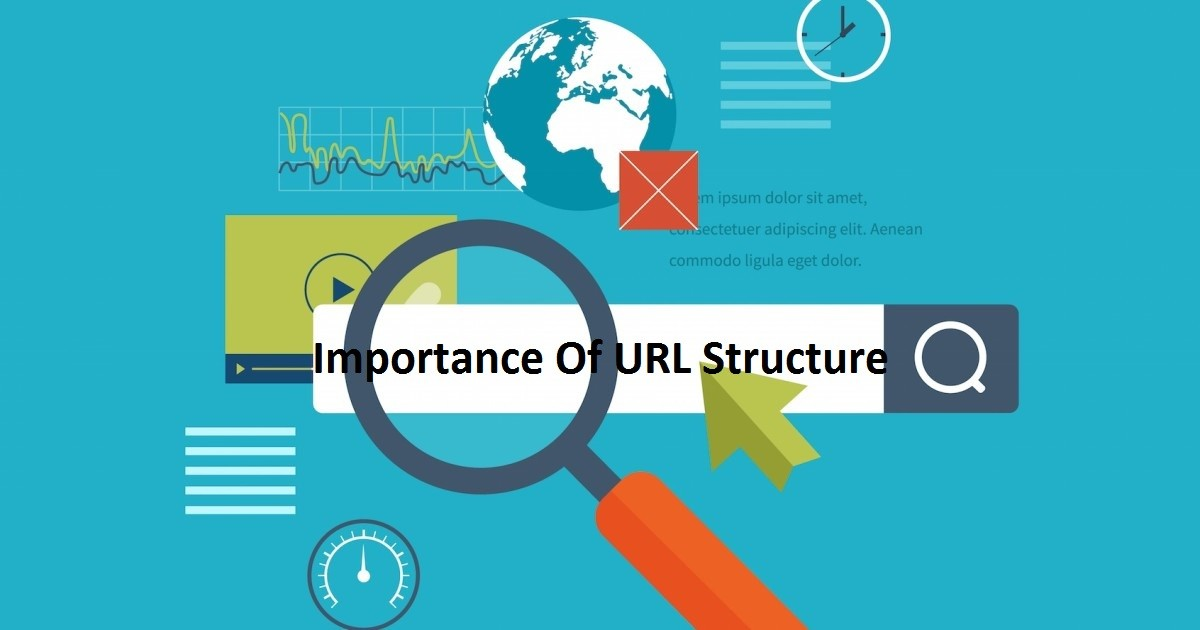 Importance Of URL Structure In On Page Optimization