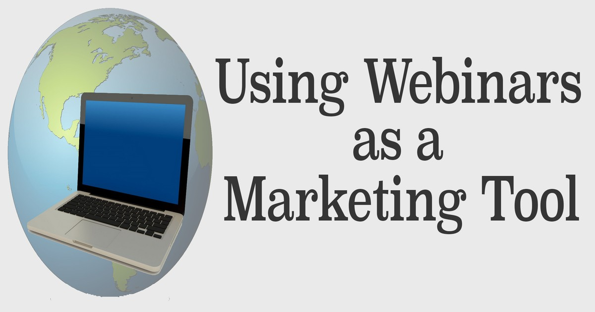 How Webinar Marketing is a Key to Brand Building: User's Manual