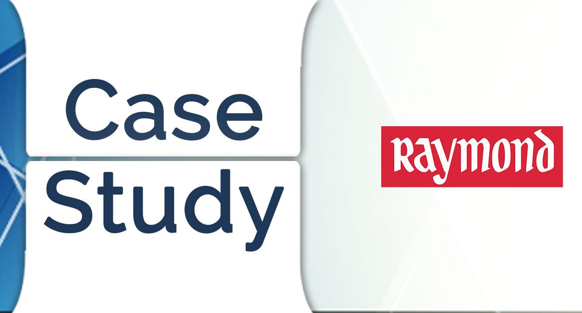 afce1f5f449 Raymond targeted Facebook lead ads to motivate in-store visits