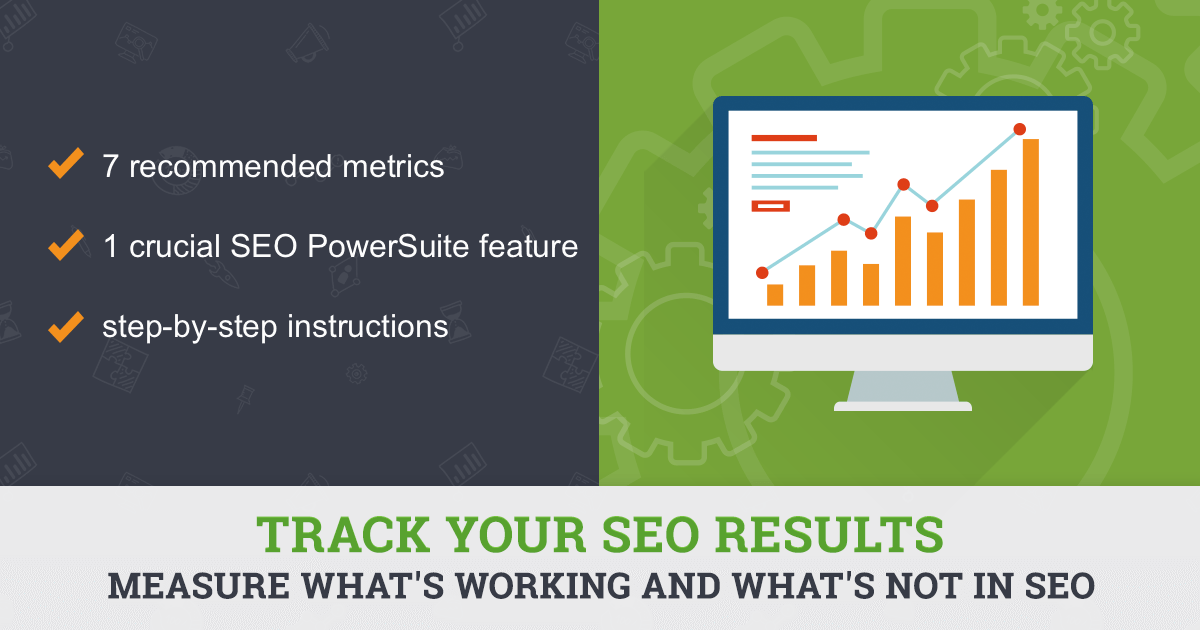 SEO Plan and Pricing