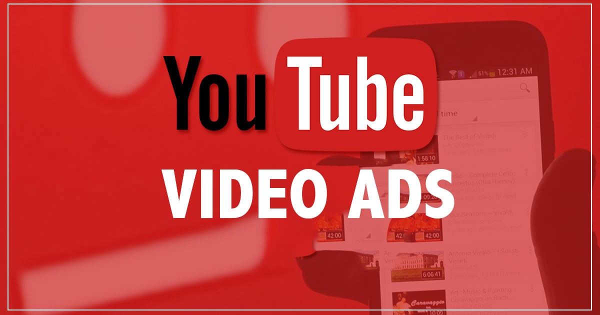 YouTube Video Ads | How to Advertise on YouTube