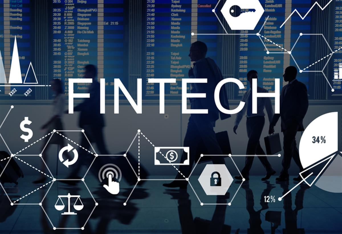 8 Important Guidelines Digital Marketers Use At FinTech Companies