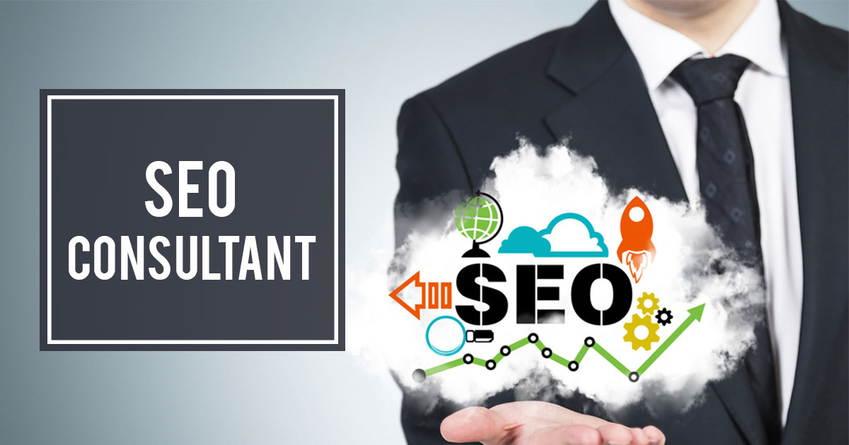 How To Become a Freelance SEO Consultant in India