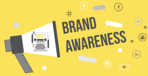 How email marketing can increase your brand awareness