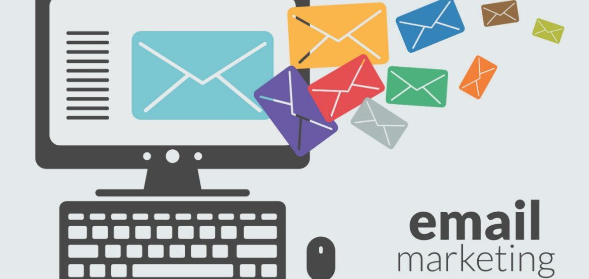 How email marketing will get customers