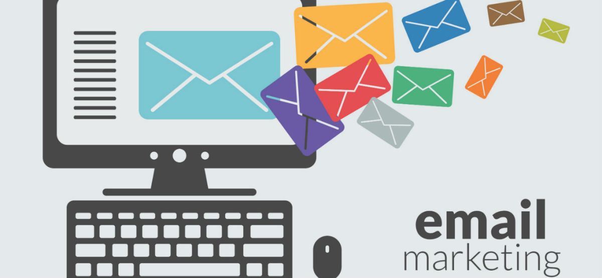 5 Ways How Email Marketing Will Always Get Customers