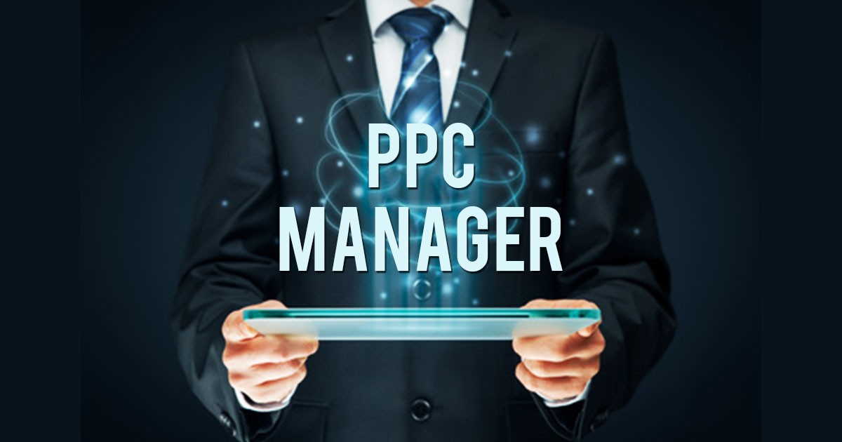 What it takes to Become a PPC Manager?
