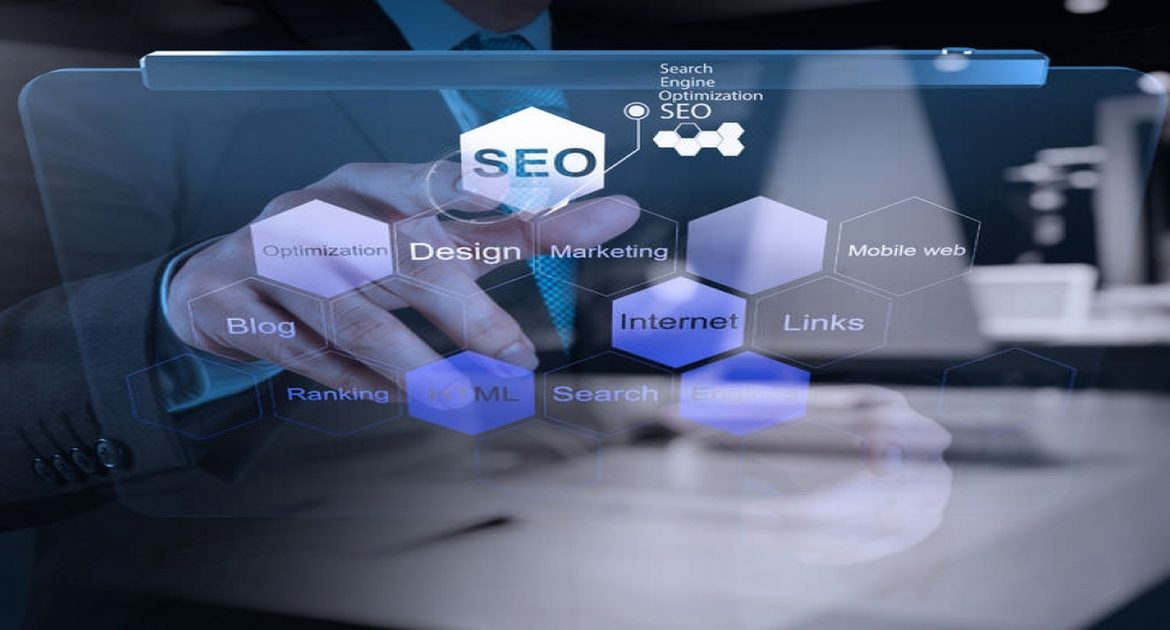 Tips on writing a winning SEO Resume