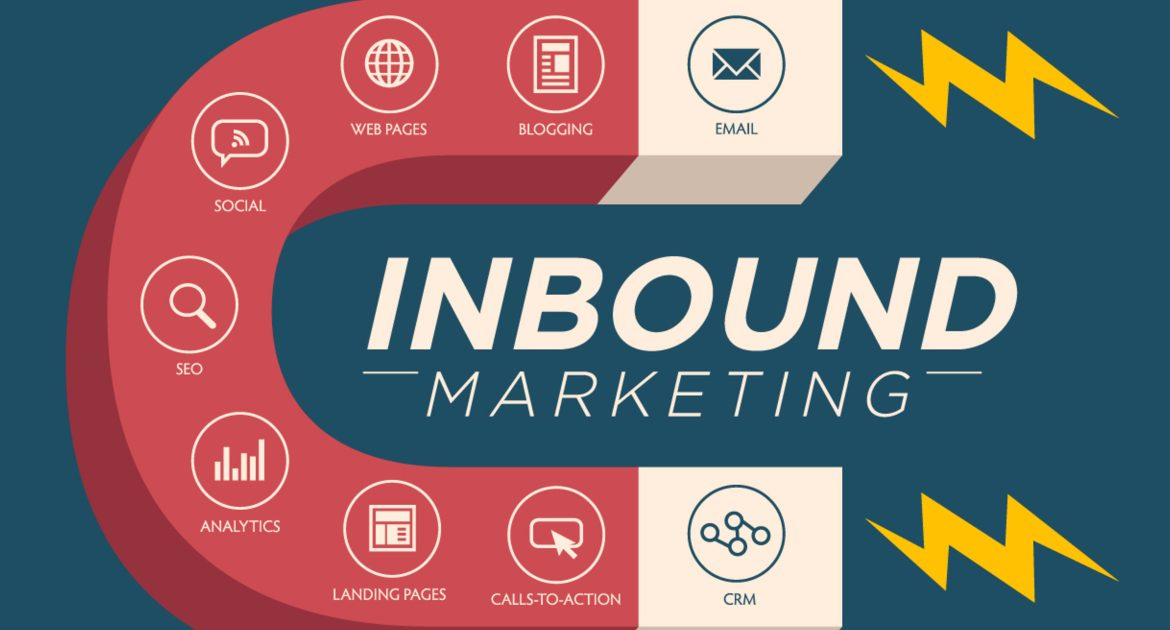 How to Promote Online Course through Inbound Marketing