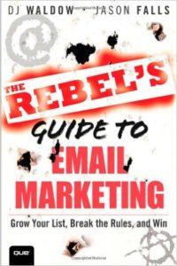 best Email marketing books