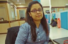 Divya Jain, Head of SEO at Pick Your Trail | 12+ Years of Experience