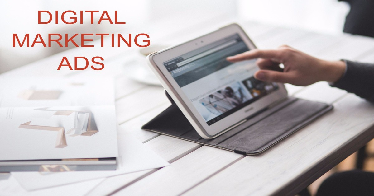How to Create Most Compelling Digital Marketing Ads?