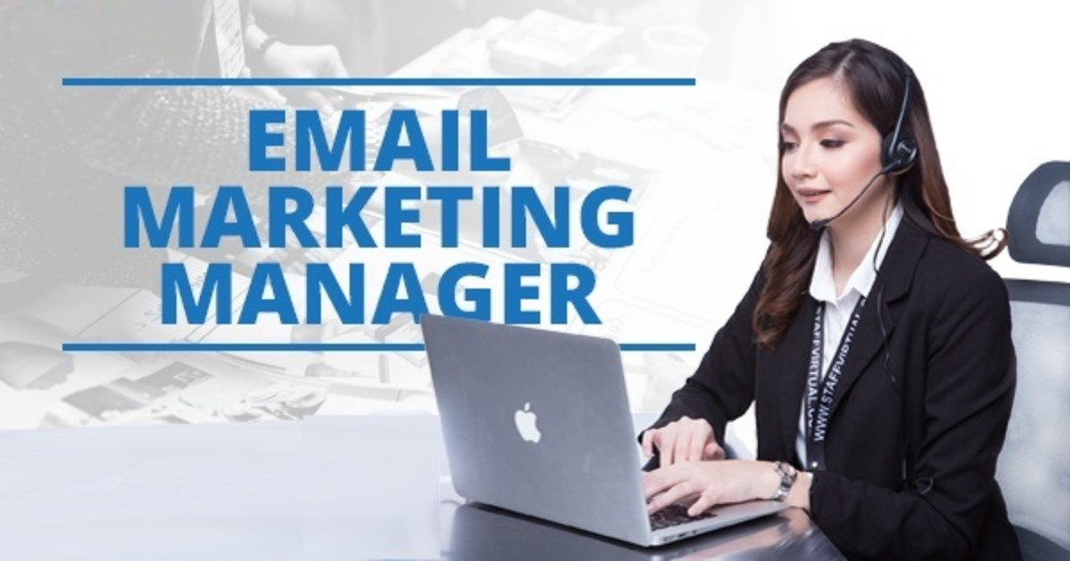 How To Become A Successful Email Marketing Campaign Manager?