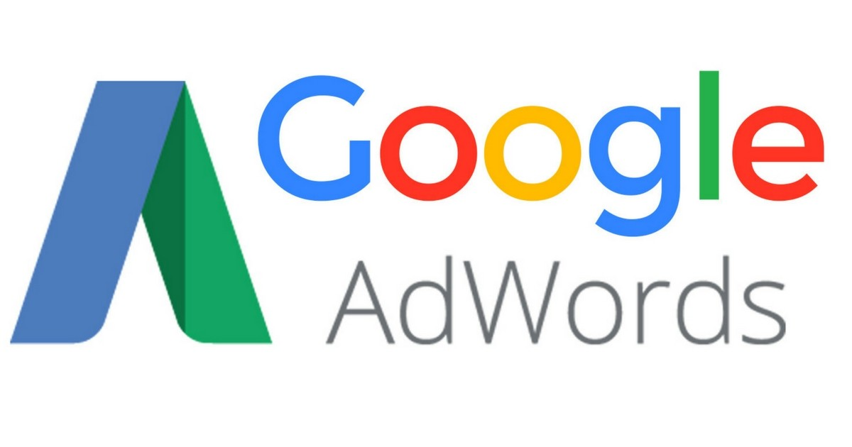 What Is Google AdWords? Learn How AdWords Work