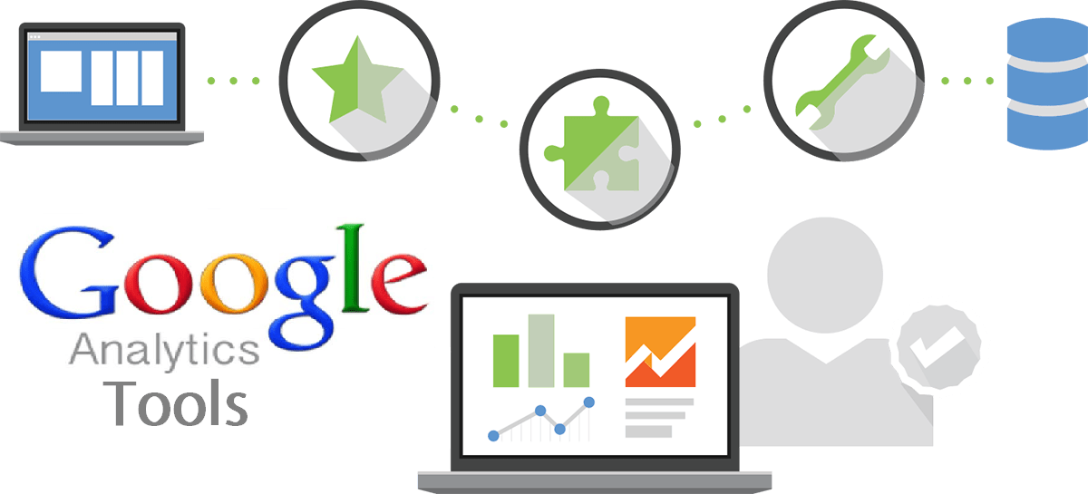 Must Have Free Google Analytics Tools