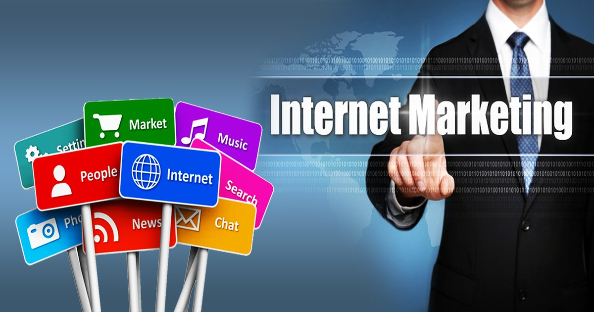 Run A Winning Internet Marketing Campaign In 10 Steps. Business Credit Rating Americare Nursing Home. Interferon Cancer Treatment St Louis College. Irs Identity Theft Number Shrew Vpn Software. Hbcu Battle Of The Bands Average Apr Mortgage. Accounting School In New York. Vanguard Total International Bond Index Fund. Workers Compensation Attorney New Jersey. Florida State University Cost