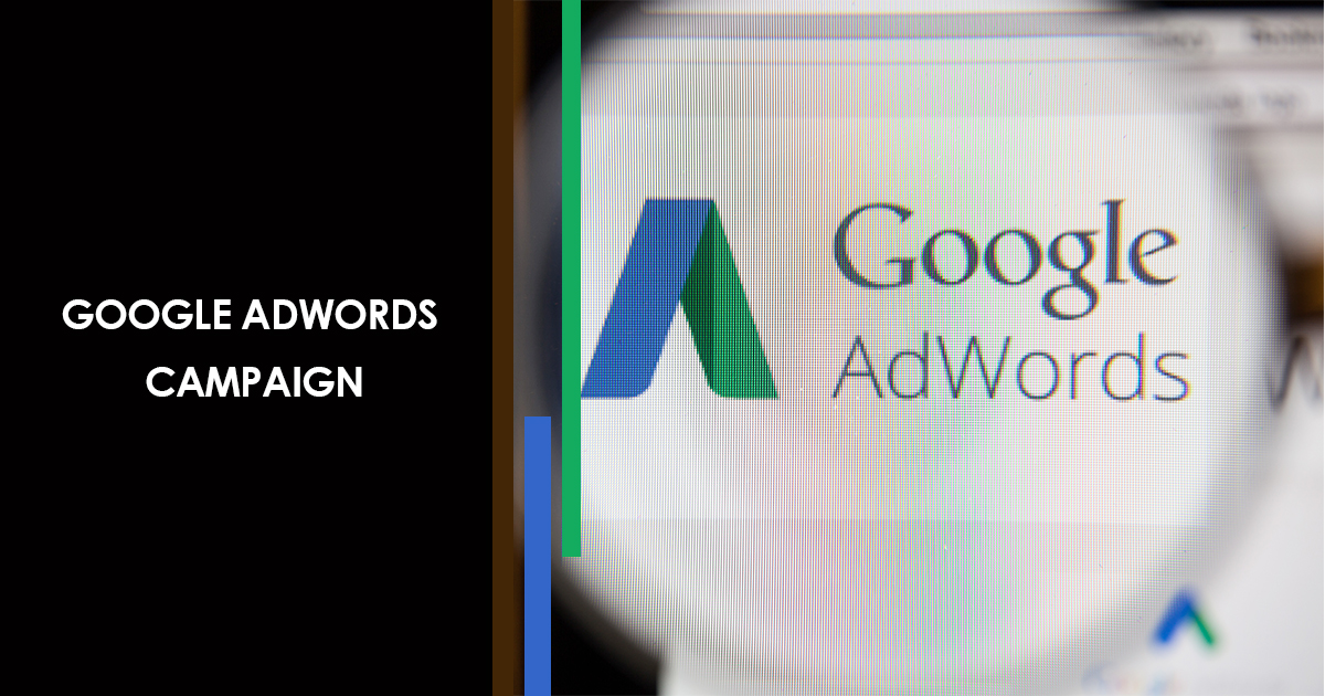 A Guide to Google AdWords Campaign Management