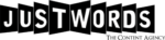 Justwords-logo