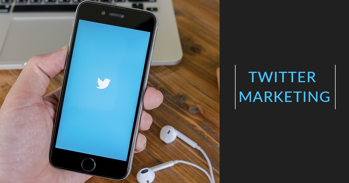 How to Use Twitter for Business and Marketing: Best Twitter Marketing Tools