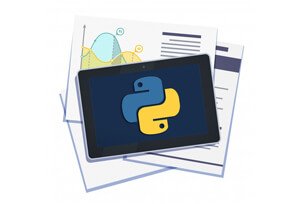 Python Data Science Course