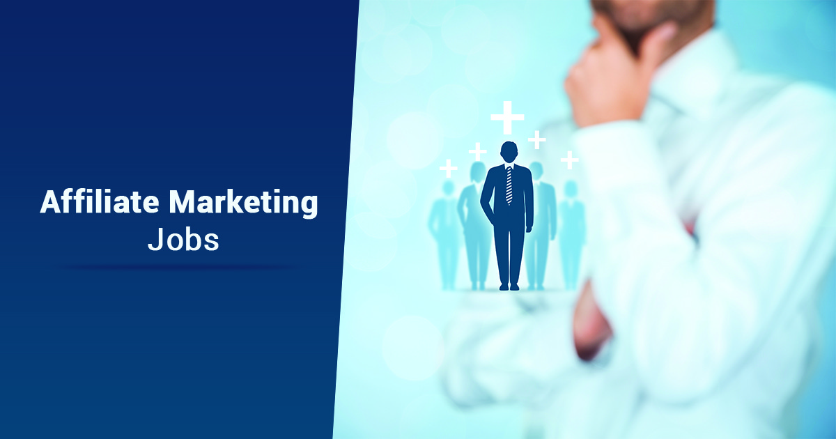 How to get High Paying Affiliate Marketing Jobs in India
