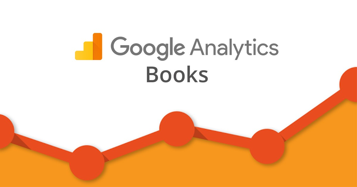 10 Must Read Google Analytics Books in 2018