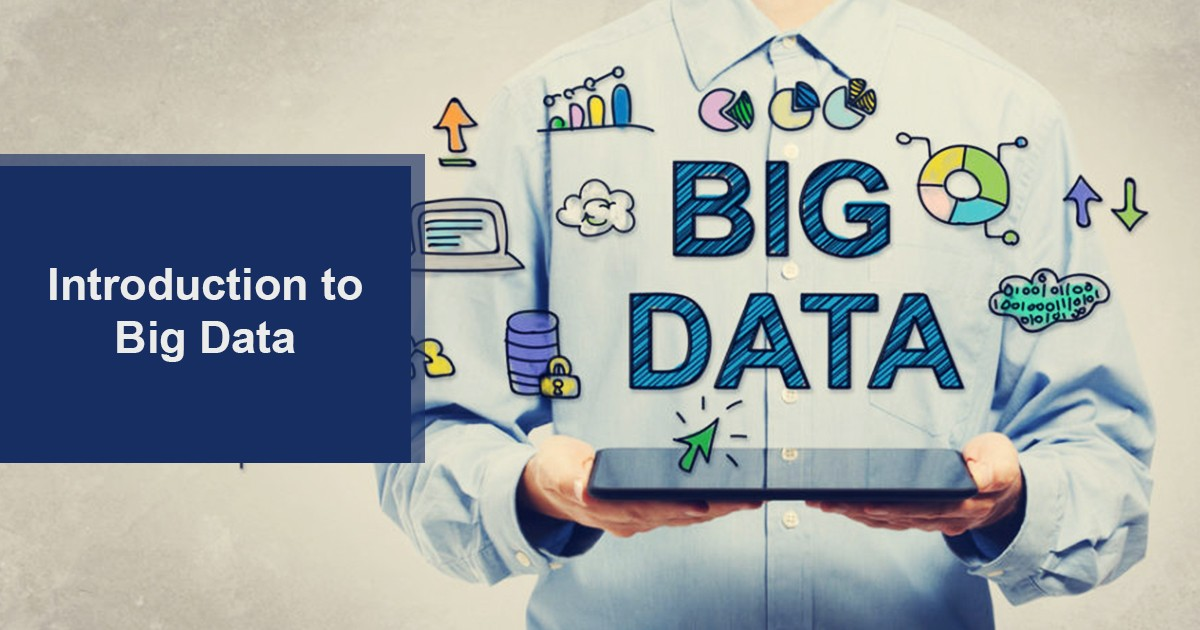 Introduction to Big Data Processing with Apache Spark
