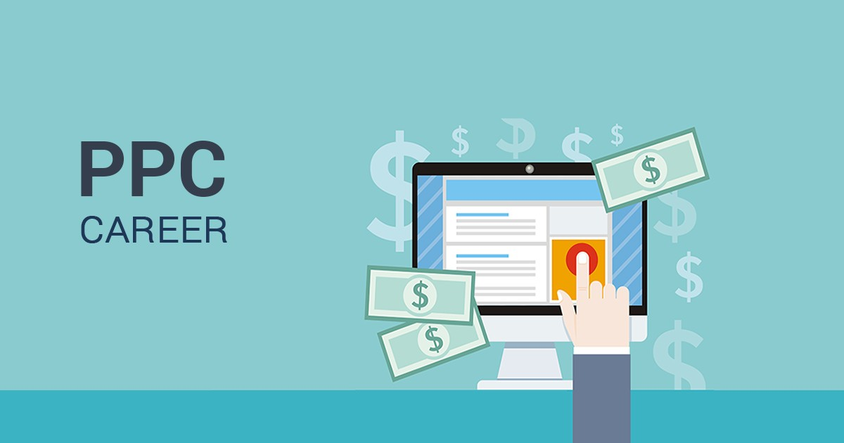 How To Build A Successful PPC Career