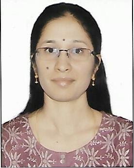 Vani Ananthamurthy