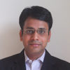 Vikram Agrawal-Lead, Streaming Team, Qubole