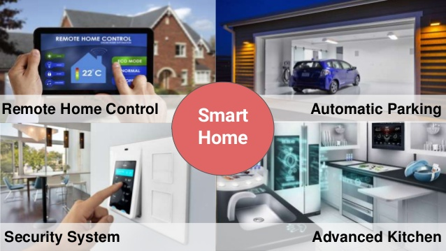 scope-of-internet-of-things