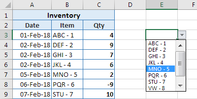 What is Conditional Formatting and 5 great Tips on it