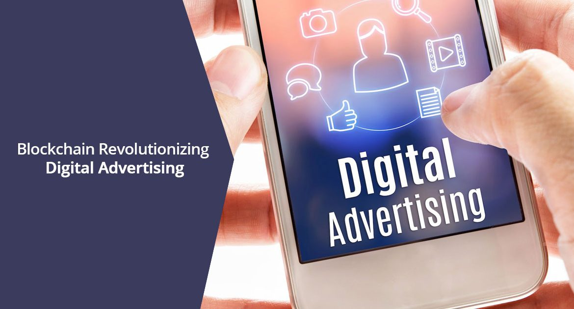 how to sell digital media advertising