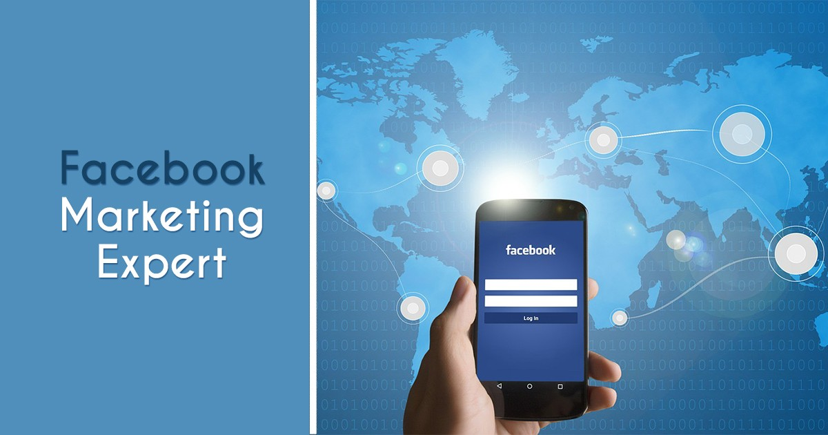 Decoding the Secret Skills and Traits of a Facebook Marketing Expert
