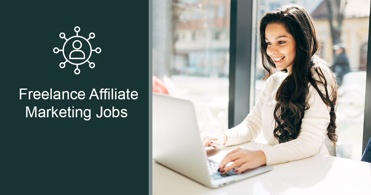 Make Money with Freelance Affiliate Marketing Jobs in India