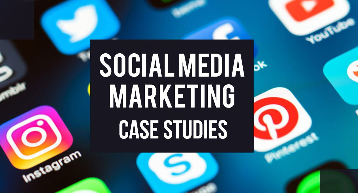 The Ultimate Marketing Case Study Template - Curata Blog