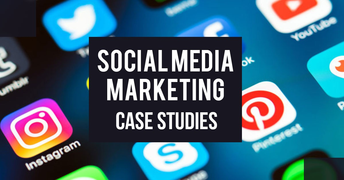 How Brands are Nailing Social Space in India: Social Media Marketing Case Studies