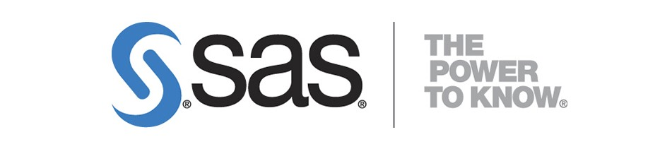 Data-Analytics-SAS-Tools-Image