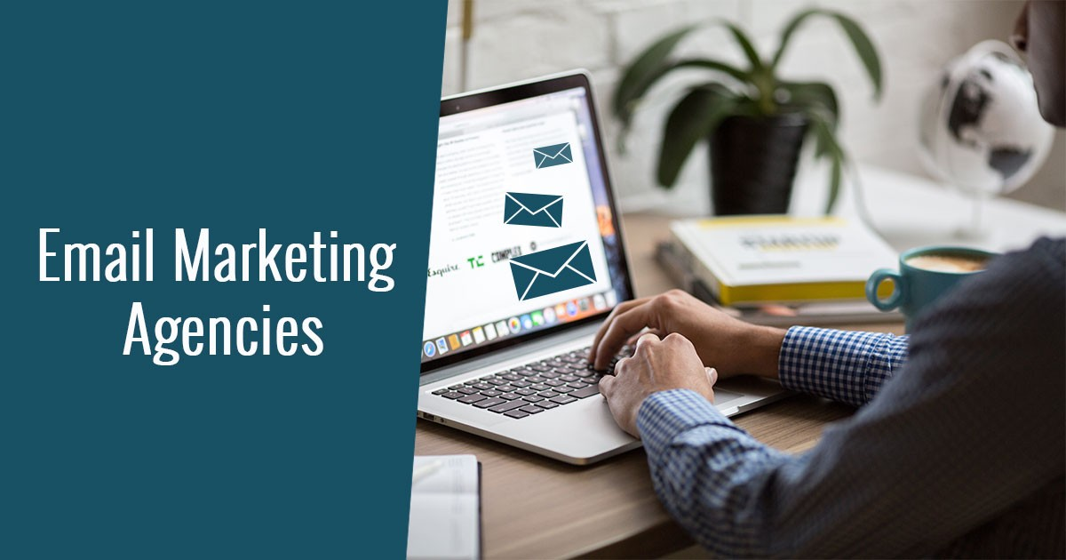10 Best Email Marketing Agencies in India